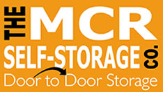 mcr-mobile-logo