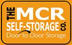 mcr-logo