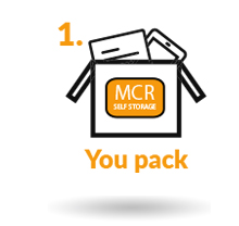 Manchester_Self_Storage_You_pack_001