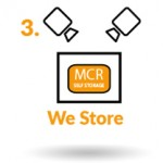 Manchester_Self_Storage_We_store_001