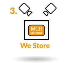 Manchester_Self_Storage_We_store_001