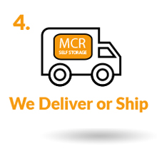 Manchester_Self_Storage_We_deliver_store_001