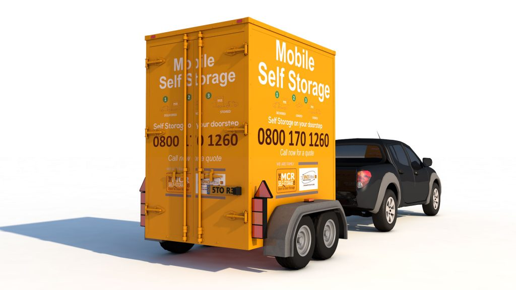 manchester_self_storage_trailer_001