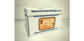 Manchester_Self_Storage_Archive_Box_001