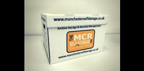 Manchester_Self_Storage_Archive_Box_001