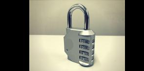 Manchester_Self_Storage_Combination_lock_001