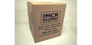 Manchester_Self_Storage_Large_Box_001