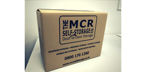 Manchester_Self_Storage_Medium_Box_001