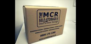 Manchester_Self_Storage_Medium_Box_001