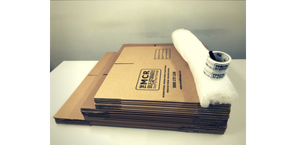 Manchester_Self_Storage_Medium_box_kit_001