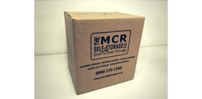 Manchester_Self_Storage_Small_Box_001