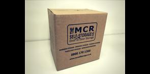 Manchester_Self_Storage_Small_Box_001
