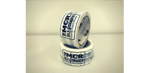 Manchester_Self_Storage_branded_tape_001