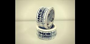 Manchester_Self_Storage_branded_tape_001