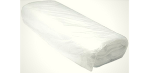 Manchester_Self_Storage_dust_sheet_001