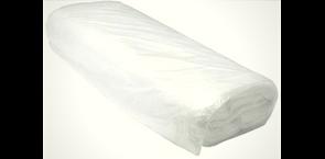 Manchester_Self_Storage_dust_sheet_001