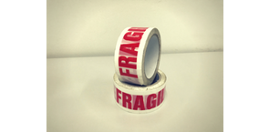 Manchester_Self_Storage_fragile_tape_001