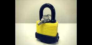 Manchester_Self_Storage_keyed_lock_001