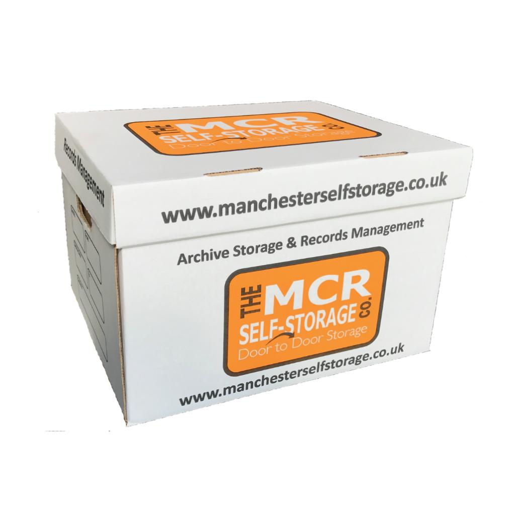 Business_storage_manchester_self_storage_002