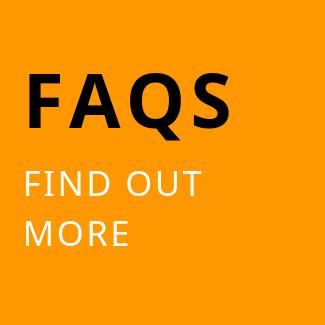 FAQs_storage_001 (1)