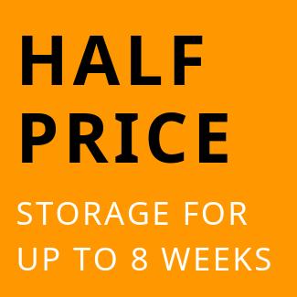 Half_price_storage_001