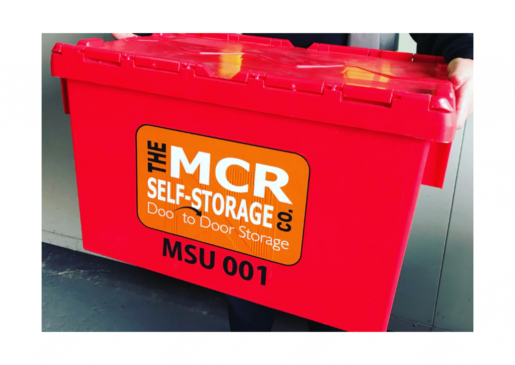Manchester_Self_Storage_business_Storage_crate_storage_001