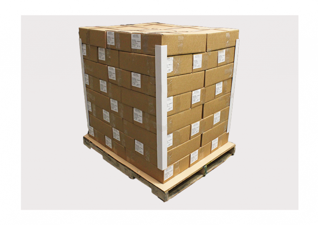 Manchester_Self_Storage_business_Storage_pallet_storage_002