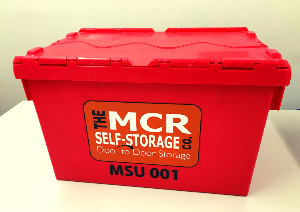 Manchester_Self_Storage_crate_storage_004