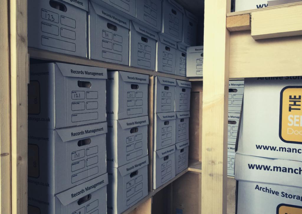 Manchester_Self_Storage_decluttering_storage_002
