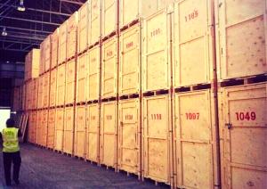 Manchester_Self_Storage_moving_warehouse_storage_003