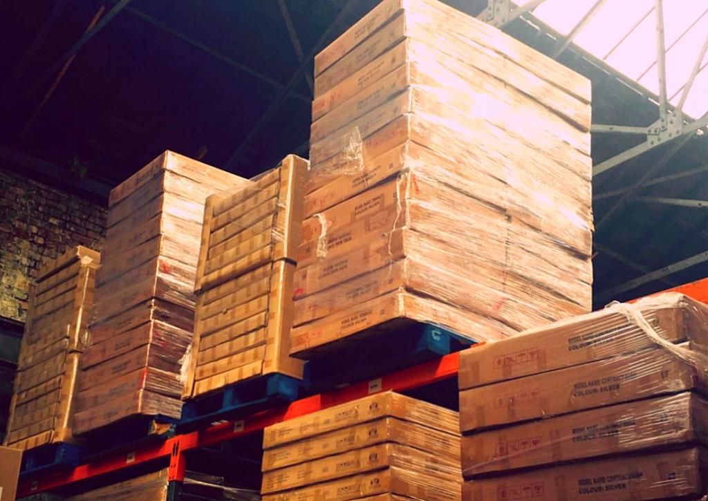 Manchester_Self_Storage_pallet_storage_003