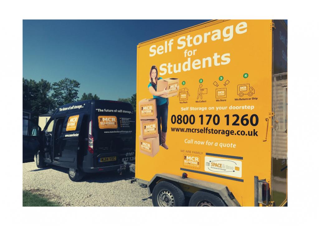 Manchester_Self_Storage_student_Storage_mobile_self_storage_007