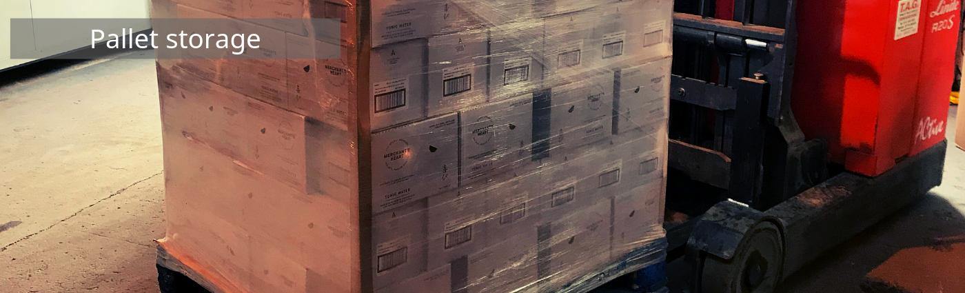 Manchester_self_storage_pallet_storage_002 (1)