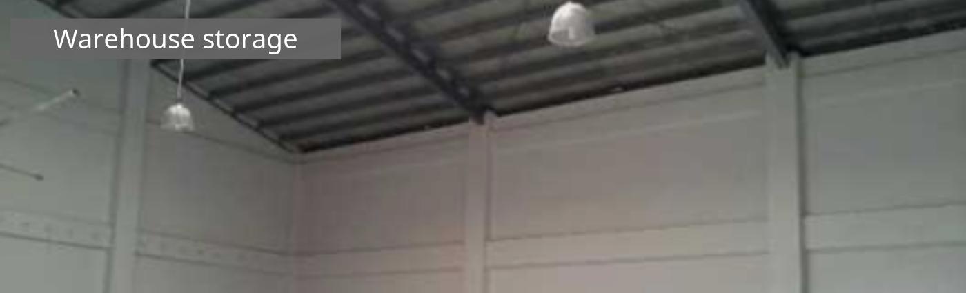 Manchester_self_storage_warehouse_storage_001