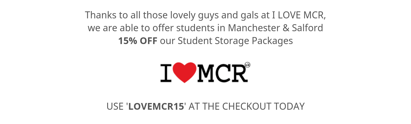 LOVE_Manchester_Discount (1)
