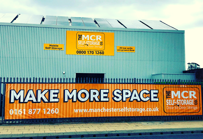 Manchester_self_storage_Store_001