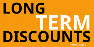 Special_offer_Long_term