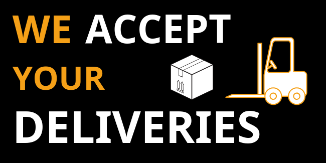Special_offer_accept deliveries_001 (1)