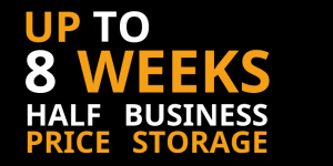 Special_offer_business_weeks_storage_001