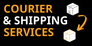 Special_offer_courier_shipping_services_001