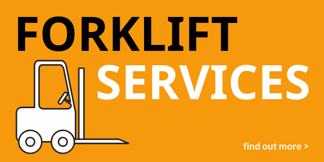 Special_offer_forklift_services_001
