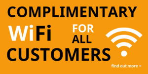 Special_offer_free_wifi_001