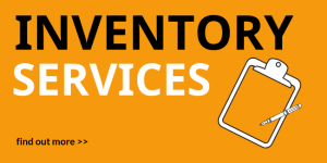 Special_offer_services_inventory