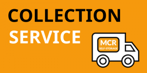 Services_collection_001