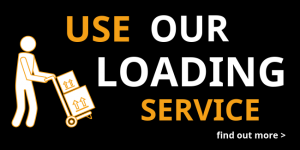 Special_loading_service_001