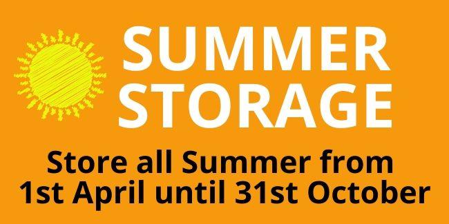 Summer_student_storage_001