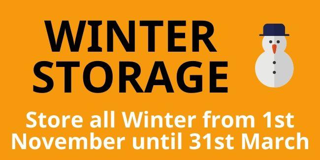 Winter_student_storage_001