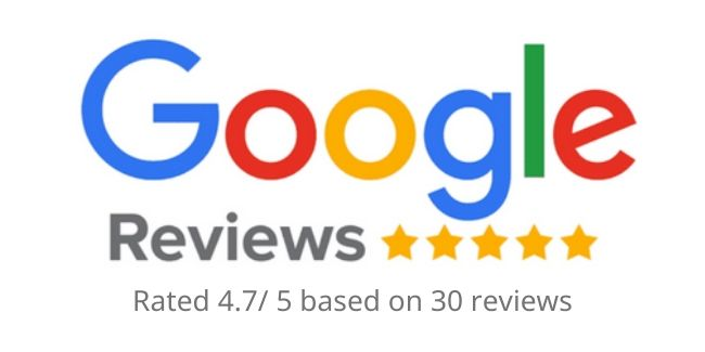 Self Storage Google Review banner_001