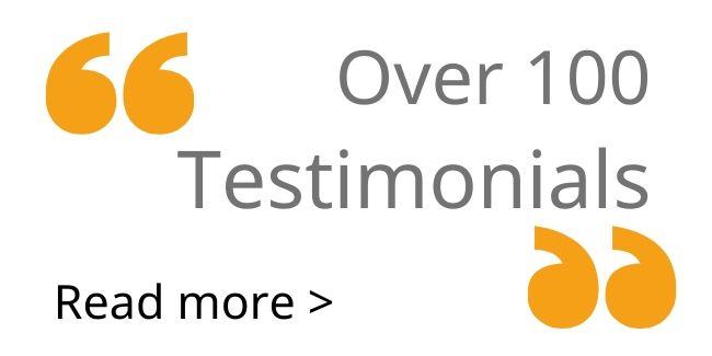 self storage Testimonials banner_001