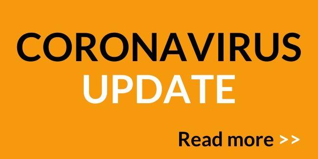 Coronavirus_update_001